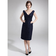 long sleeve mother of the bride dresses uk