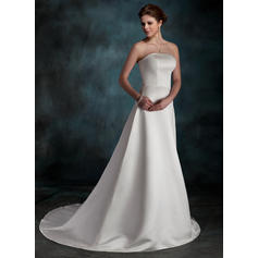 dubai 2020 wedding dresses