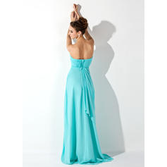 used silver evening dresses uk