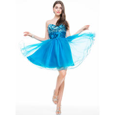 cheap teal homecoming dresses