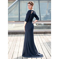 mother of the bride dresses for wedding plus size