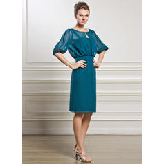 spring mother of the bride dresses petite