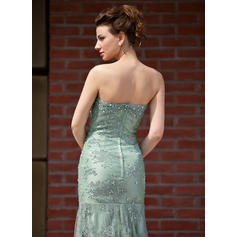 mother of the bride dresses pinterest