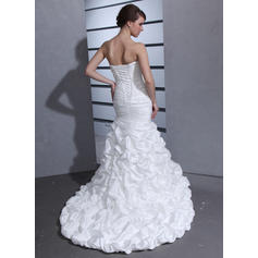 2021 wedding dresses with sleeves