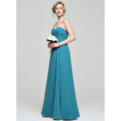 bridesmaid dresses afterpay