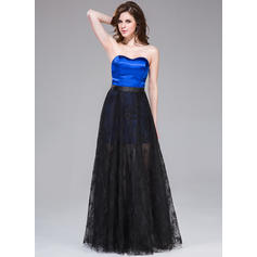 donate prom dresses worcester ma