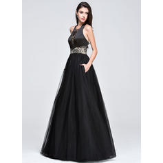 strapless beaded prom dresses sweet