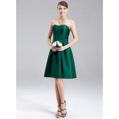 autumn colour bridesmaid dresses uk