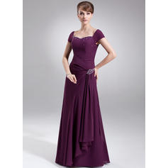 upscale mother of the bride dresses