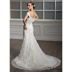 discounted designer wedding dresses