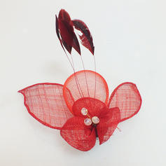 "Boutonniere Wedding Tulle 3.94"" (Approx.10cm) The color of embellishments are shown as picture Wedding Flowers"