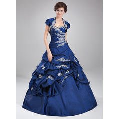 prom dresses expensive