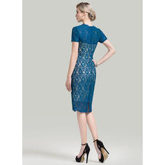 mother of the bride dresses womens petite
