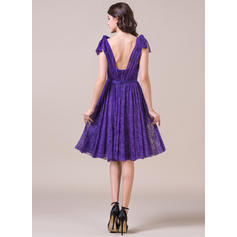 american bridesmaid dresses online