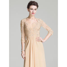 spring 2016 mother of the bride dresses