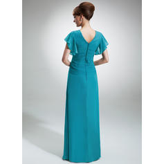 stores that sell mother of the bride dresses