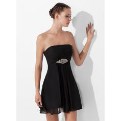 homecoming dresses under 50 macy's