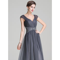 traditional mother of the bride dresses