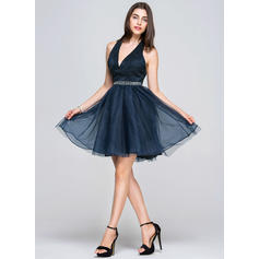 discount homecoming dresses under 50