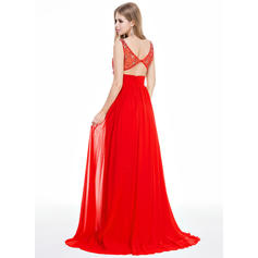 2020 long prom dresses sexy sweetheart