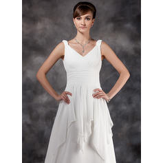 trendy wedding dresses