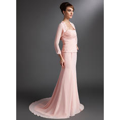 jade plus size mother of the bride dresses