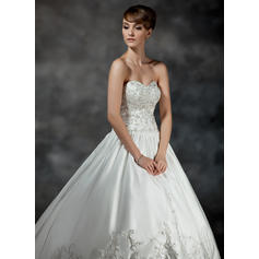 1950s vintage wedding dresses for sale