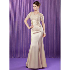 exclusive mother of the bride dresses