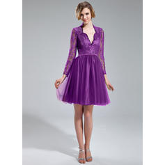 sheer fabric for cocktail dresses