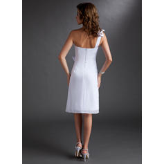 next day shipping homecoming dresses