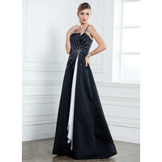 mother of the bride dresses 2019