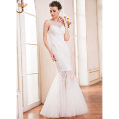 short wedding dresses plus size uk