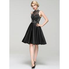long homecoming dresses with sleeves