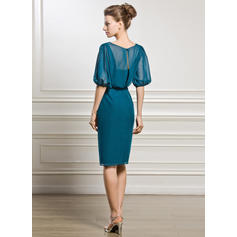 plus mother of the bride dresses online