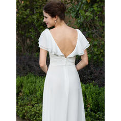 best american wedding dresses online