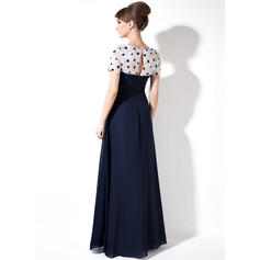 winter mother of the bride dresses 2018