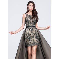 where to take used prom dresses