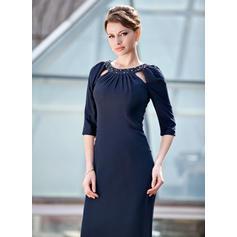 mother of the bride dresses for women over 50