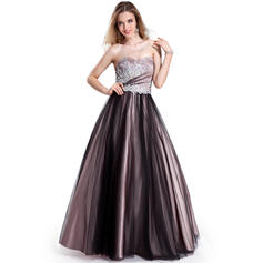donate prom dresses metro detroit