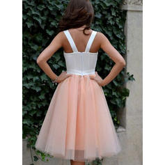 pictures of nice cocktail dresses