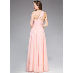 dress barn prom dresses