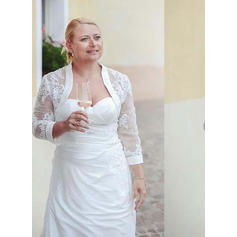A-Line/Princess Sweetheart Floor-Length Mother of the Bride Dresses