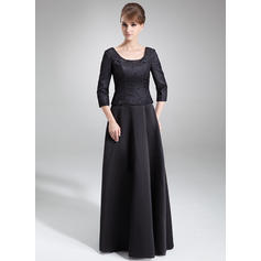 mother of the bride dresses chiffon long