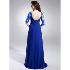 reasonably priced mother of the bride dresses