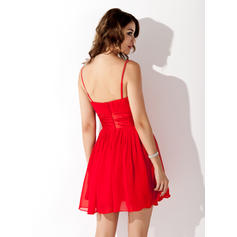 homecoming dresses online