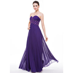 egyptian prom dresses for sale facebook