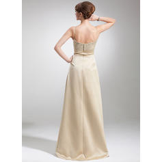 plus size mother of the bride dresses and pantsuits