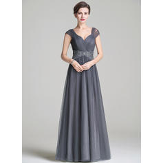 talbot's mother of the bride dresses