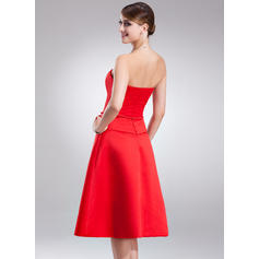 $20 off bridesmaid dresses